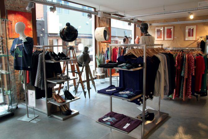 5 concept stores belges totalement innovants - 4
