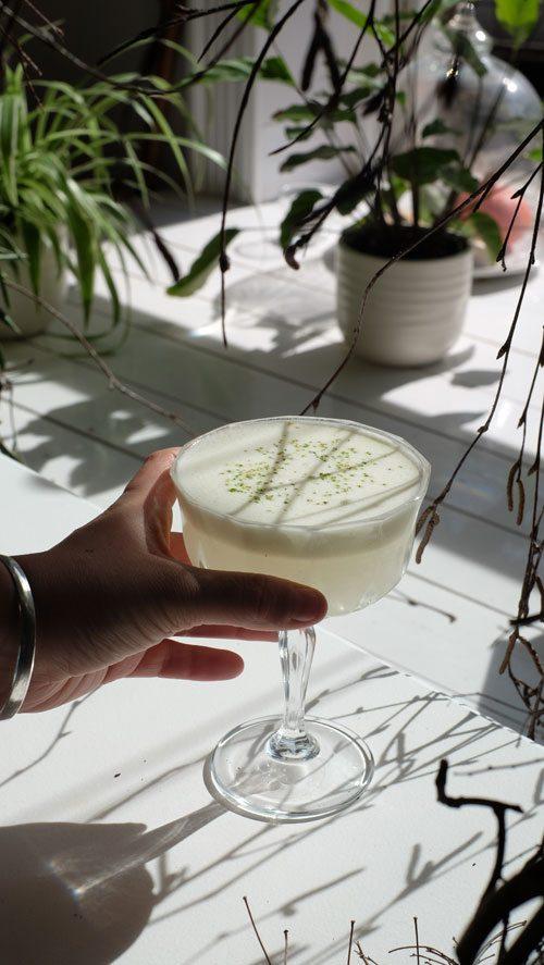 hortenseethumuscocktail