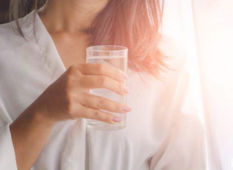 5 choses à savoir sur le challenge «eau du robinet»