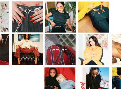 Le jeans Miaou, nouvelle it-pièce des stars: on en pense quoi ?
