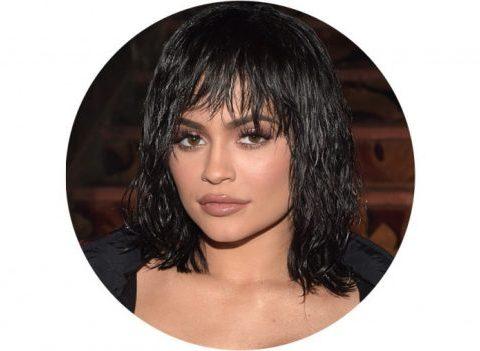 Pourquoi on ne verra plus Kylie Jenner dans la télé-réalité des Kardashian ?