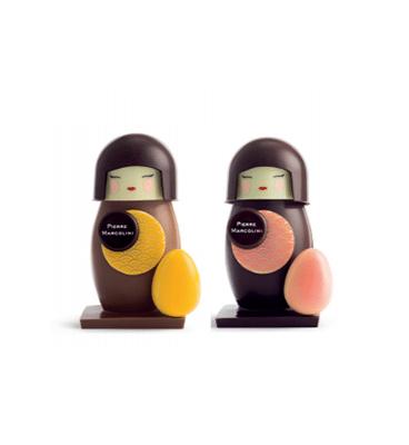 Pâques : les plus cool créations en chocolat - 11