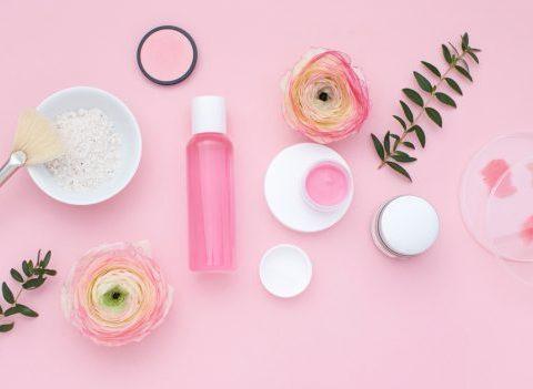 Sharing Beauty With All : quels changements pour une beauté durable ?