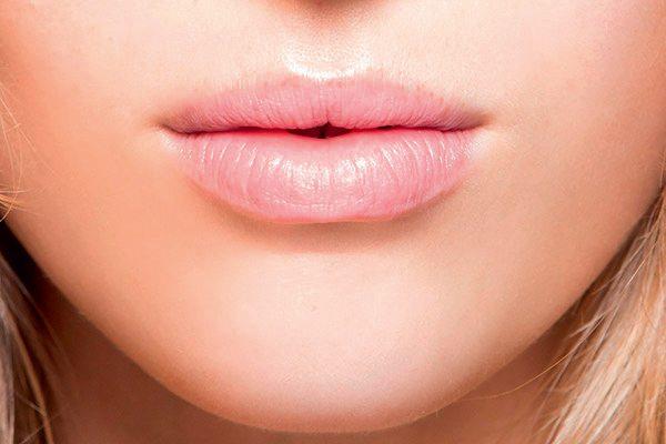 Maquillage: quelles sont les nouvelles tendances ? - 12