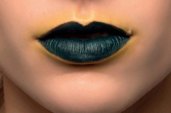 Maquillage: quelles sont les nouvelles tendances ? - 10
