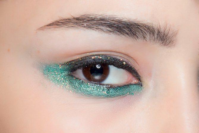 Maquillage: quelles sont les nouvelles tendances ? - 3