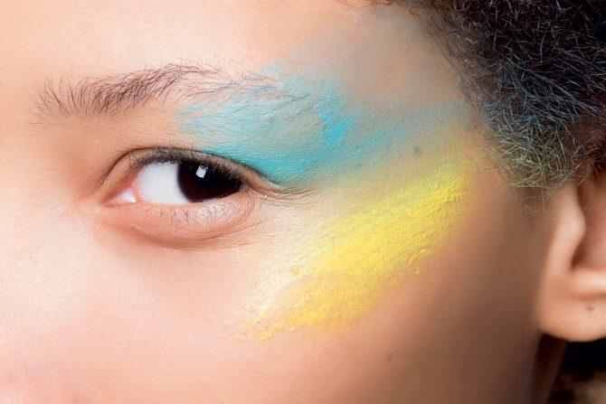 Maquillage: quelles sont les nouvelles tendances ? - 5