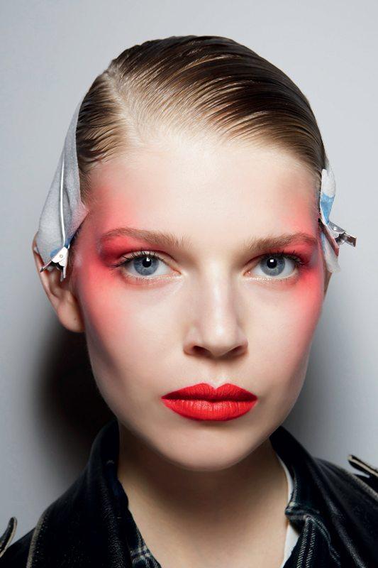 Maquillage: quelles sont les nouvelles tendances ? - 4