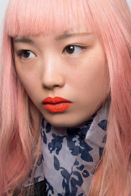 Maquillage: quelles sont les nouvelles tendances ? - 11