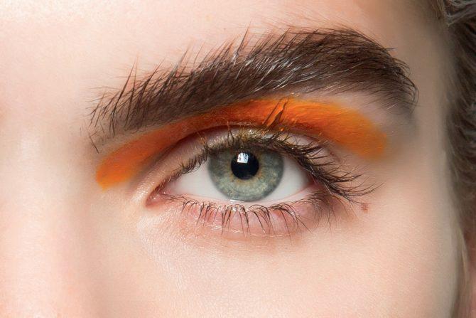 Maquillage: quelles sont les nouvelles tendances ? - 2