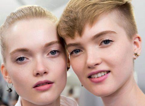 Maquillage: quelles sont les nouvelles tendances ?