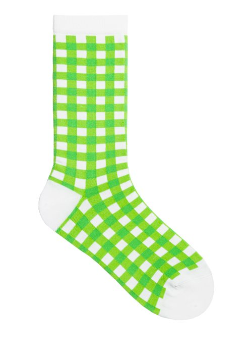 _other_stories_-_ss17_-_pepita_socks_-_9_euro