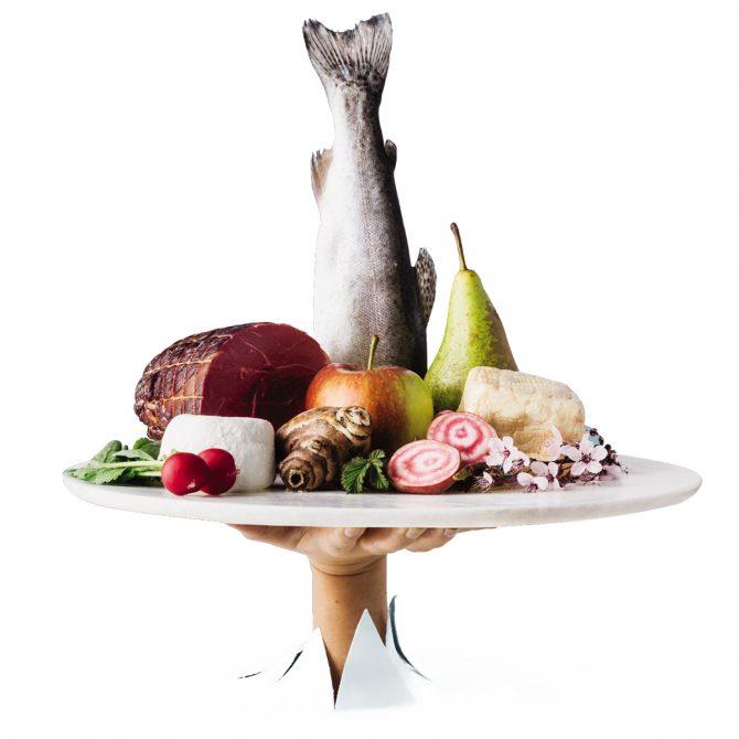 5 events food en Belgique qui nous font déjà saliver - 5