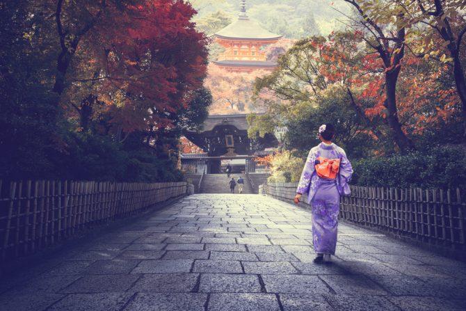 agenda du week-end : sakura exhibition