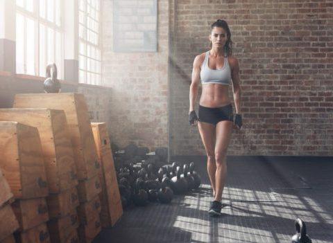 Comment brûler un max de calories en marchant ?