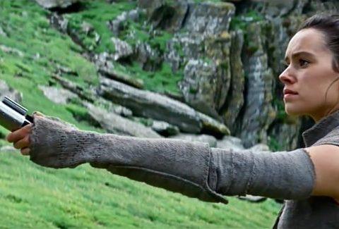 Wild Atlantic Way : découvrez les lieux de tournage de Star Wars en Irlande