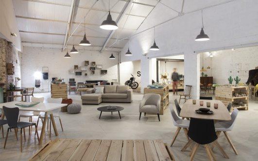 Adresse coup de coeur : Lulu Café & Lulu Home Interior - 10