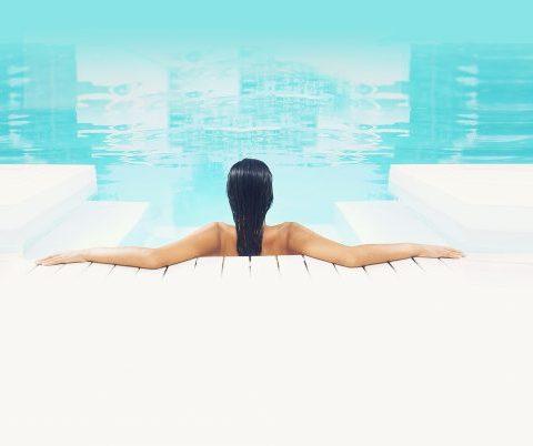 Partir en vacances : les bons plans pour voyager moins cher