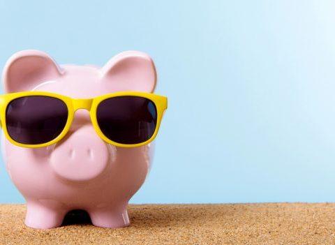 Comment mieux gérer son budget grâce à des applis mobiles ?