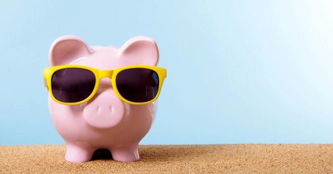 Comment mieux gérer son budget grâce à des applis mobiles ? - 1