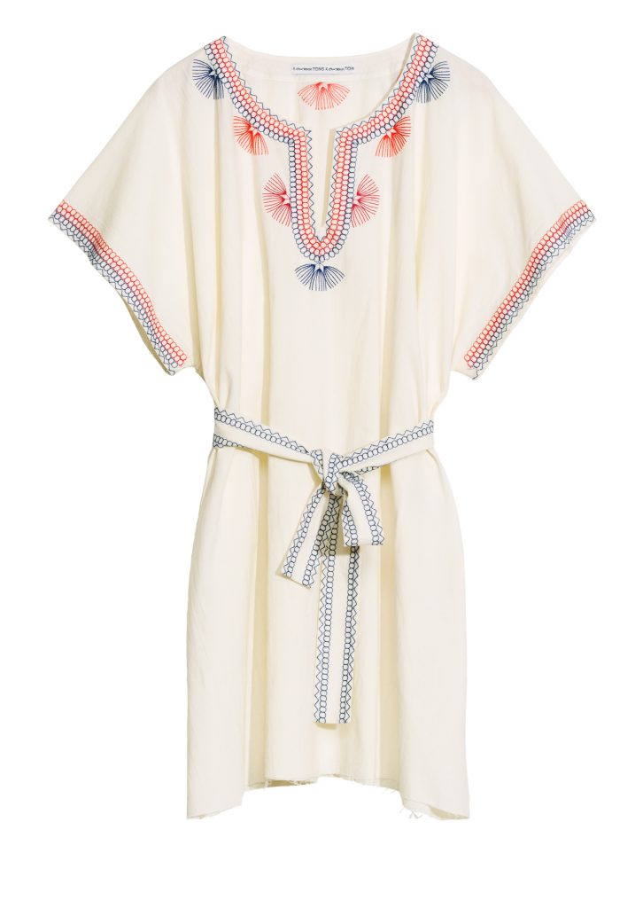 toms_other_stories_-_embroidered_dress_-_69_euro_-_online_embargo_03-04-2017