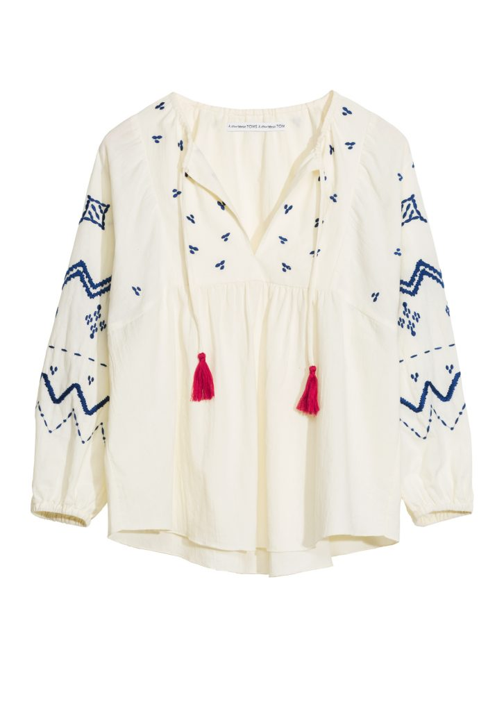 toms_other_stories_-_tassel_blouse_-_59_euro_-_online_embargo_03-04-2017
