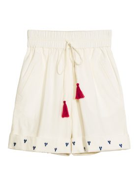 toms_other_stories_-_tassels_shorts_-_49_euro_-_online_embargo_03-04-2017
