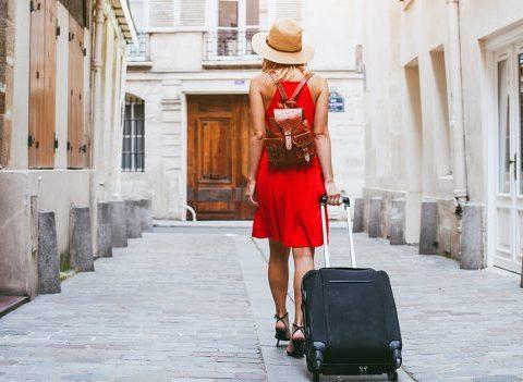 Printemps: où partir pendant les longs week-ends ?