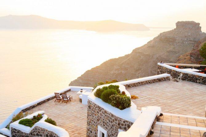 Partir en vacances : les bons plans pour voyager moins cher - 1