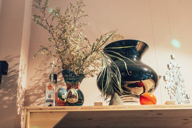 5 concept stores belges totalement innovants - 6