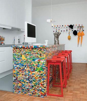 Beeld-op-Pinterest-Neatorama-Lego-interieur
