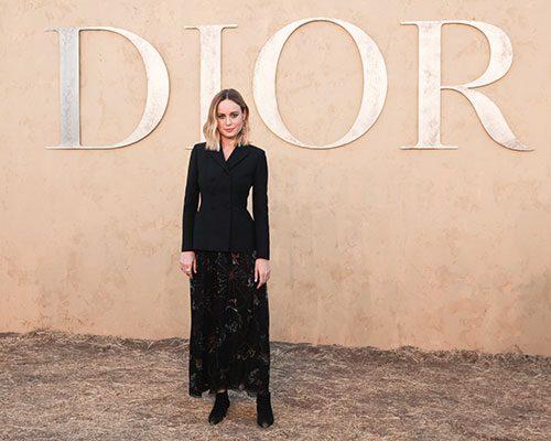 Dior_Cruise_2018-Brie-Larson
