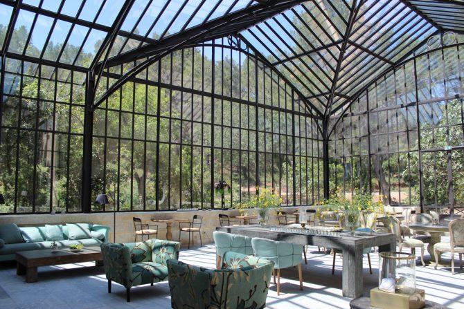 Domaine de Manville: l'adresse parfaite pour se ressourcer en Provence - 1