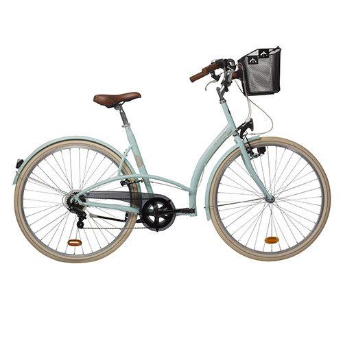 Vélo Elops, Decathlon, 239,99€