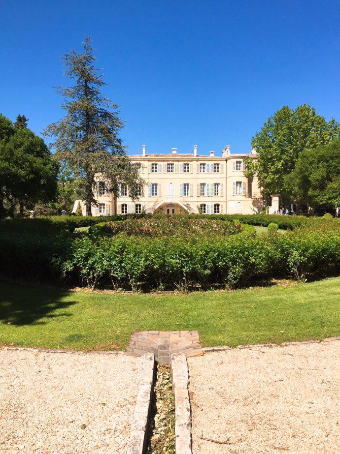 Domaine de Manville: l'adresse parfaite pour se ressourcer en Provence - 17