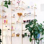 IDYL salon de beauté et d'esthétique