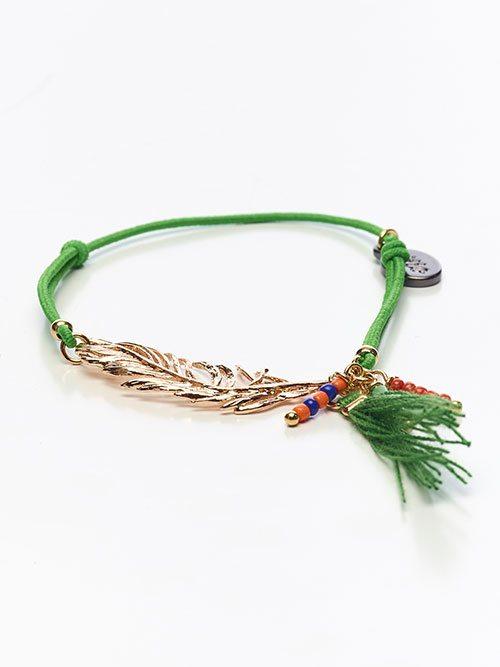 Bracelet, Titto, 19€