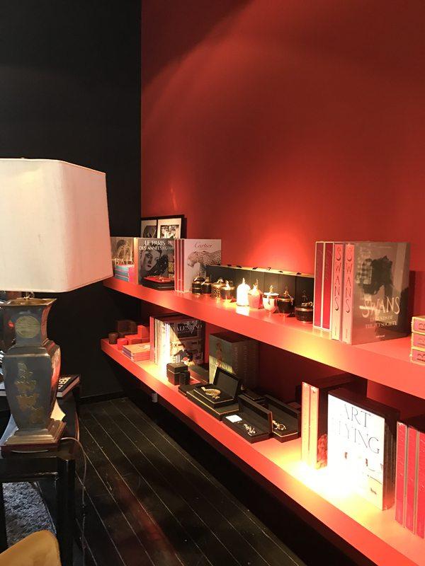 A découvrir : la librairie où l'on voudrait vivre se trouve à Bruxelles ! - 2