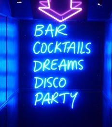 Les 10 bars les plus originaux de Bruxelles