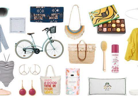 35 cadeaux fête des mères pour tous les budgets