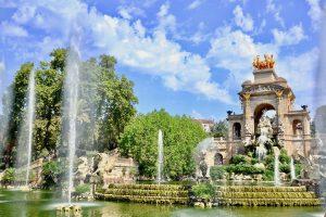 5 bonnes raisons de partir en vacances à Barcelone - 7