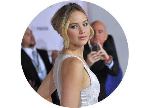 10 raisons qui prouvent que Jennifer Lawrence est l'égérie Dior la plus cool