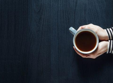 Nespresso lance une gamme de cafés extrêmement rares