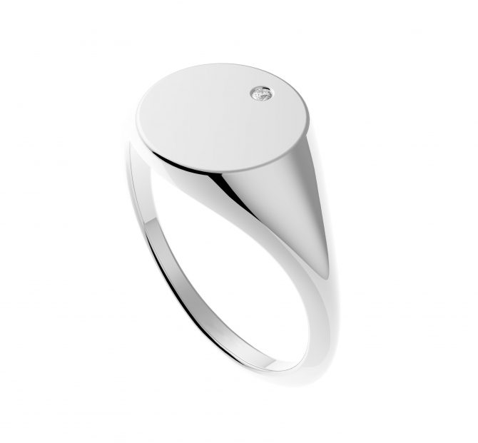 Diamanti Per Tutti X Elsa Fralon - 1