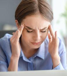Comment soulager efficacement les maux de tête ?