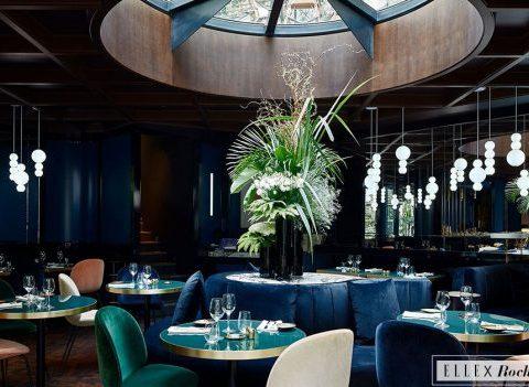 Roch Hôtel & Spa : l'adresse hype des parisiennes