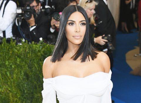 Les soins pour cheveux préférés de Kim Kardashian enfin dispo en Belgique