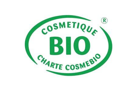 Petit dico cosméto: comment reconnaître un produit de beauté naturel ? - 1