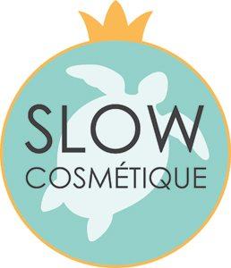 Petit dico cosméto: comment reconnaître un produit de beauté naturel ? - 3