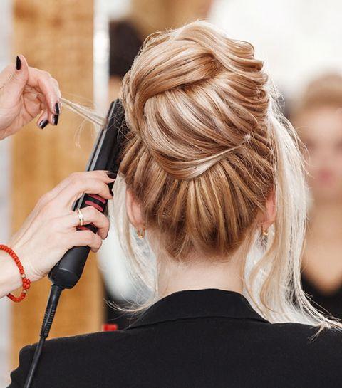 6 coiffeurs liégeois à qui confier votre tête les yeux fermés